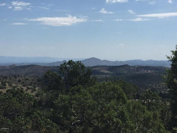 18875 N. Butte Pass Rd., Prescott, AZ 86305 Photo 12