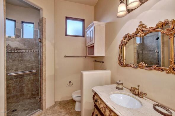 10040 E. Happy Valley Rd., Scottsdale, AZ 85255 Photo 52