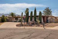 Home for sale: 3141 S. Bernita, Tucson, AZ 85730
