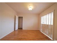 Home for sale: 17051 N.E. 23rd Ave. # 2d, North Miami Beach, FL 33160