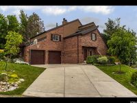 Home for sale: 1798 N. Okehampton Ct., Farmington, UT 84025