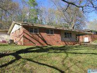 Home for sale: 827 W. 53rd St., Anniston, AL 36206