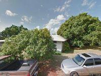 Home for sale: Kealakaha, Aiea, HI 96701