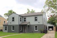 Home for sale: 3415 Rosedale, Houston, TX 77004