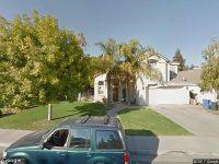 Home for sale: Heartland, Turlock, CA 95382