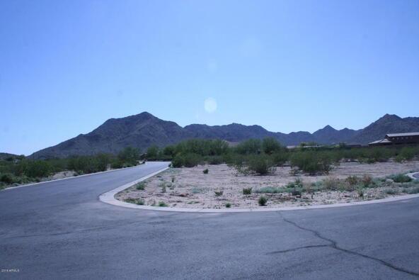 5487 W. Encanto Paseo Dr., Queen Creek, AZ 85142 Photo 7