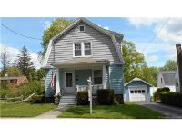 Home for sale: 40 Dutton St., Wallingford, CT 06492