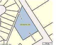 Home for sale: 0 W. Butternut, Summerville, SC 29483