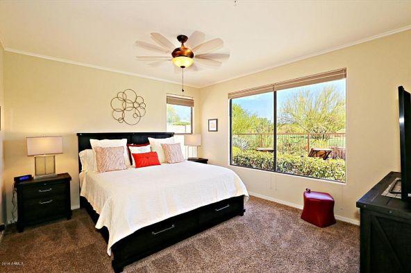 32667 N. 70th St., Scottsdale, AZ 85266 Photo 15