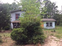 Home for sale: 1354-1368 Hollow Pine, Tallahassee, FL 32310