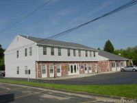 Home for sale: 235 North Main St., Branford, CT 06405