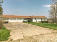 Home for sale: 17965 74th St., Ottumwa, IA 52501