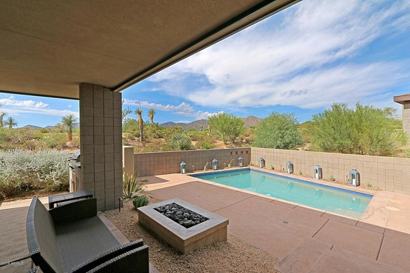 10514 E. Fernwood Ln., Scottsdale, AZ 85262 Photo 31