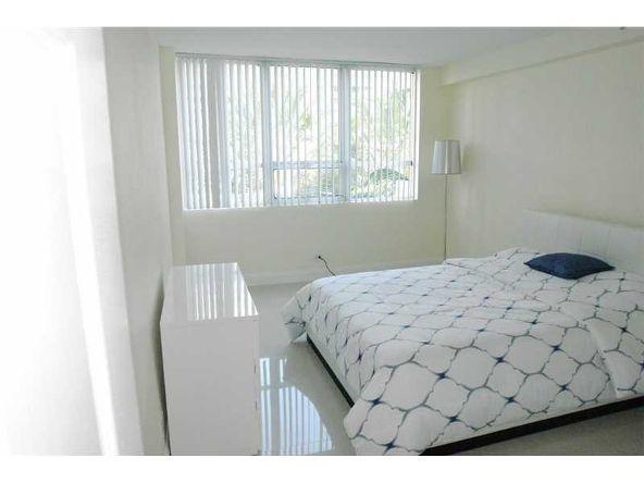 1500 Bay Rd. # 448s, Miami Beach, FL 33139 Photo 6