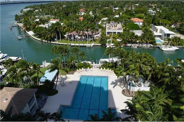 1900 Sunset Harbour Dr. # 1201, Miami Beach, FL 33139 Photo 1
