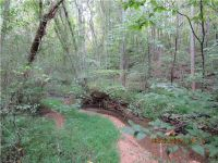 Home for sale: Lot 3 Whispering Creek, King, NC 27021