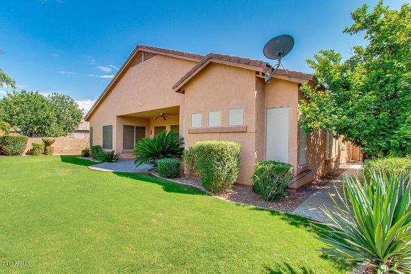3494 E. Page Avenue, Gilbert, AZ 85234 Photo 42