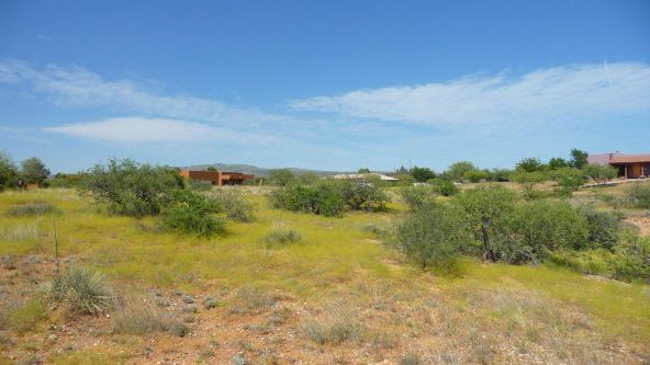 1450 S. Bent Creek Ln., Cornville, AZ 86325 Photo 2