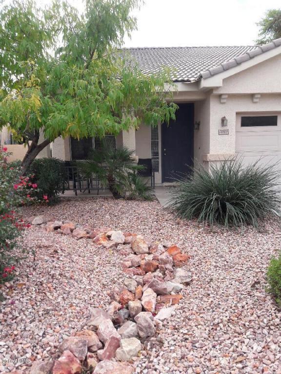 7013 W. Tonopah Dr., Glendale, AZ 85308 Photo 1