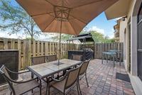 Home for sale: 3066 N.W. 103 Path, Doral, FL 33172
