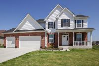 Home for sale: 1500 South Saddlebrook Ln., Minooka, IL 60447