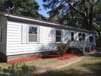 Home for sale: 7 Kennedy Cir., Beaufort, SC 29906