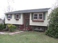Home for sale: 112 Arm, Reynoldsville, PA 15851