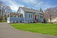 Home for sale: 22 Kline Blvd., Whitehouse Station, NJ 08889