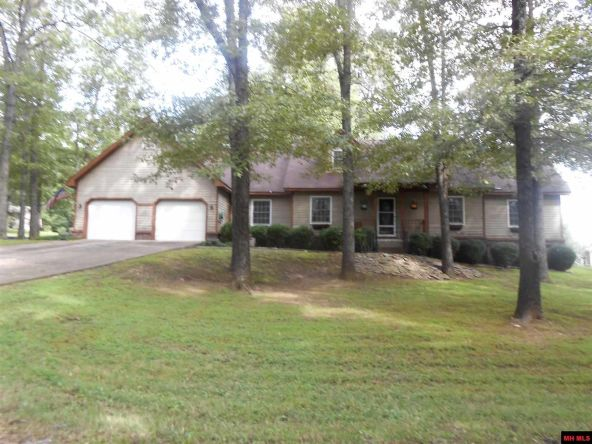 14 Overhill Ct., Mountain Home, AR 72653 Photo 1