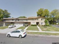 Home for sale: Boxer, Concord, CA 94521