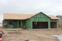 Home for sale: 2026 Chestnut, Newton, KS 67114