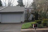 Home for sale: 1143 Cayuse Cl, Salem, OR 97306