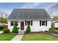 Home for sale: 1011 Lincoln St., Pella, IA 50219