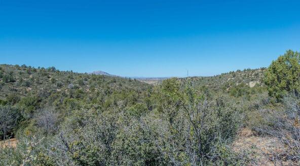 2960 Falling Star Cir., Prescott, AZ 86303 Photo 8