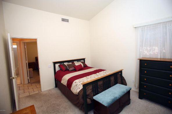 11429 N. Silver Pheasant, Tucson, AZ 85737 Photo 12