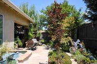Home for sale: 261 Mill Valley North Cir., Sacramento, CA 95835