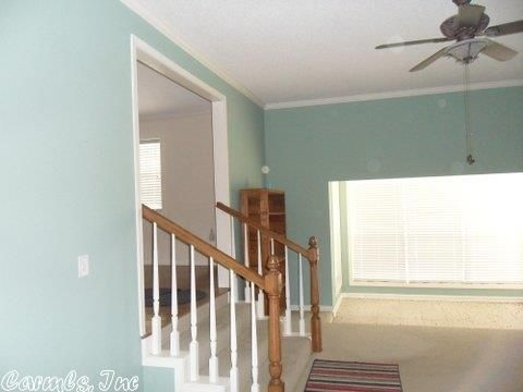 1498 Sundance, Piggott, AR 72454 Photo 56