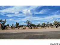 Home for sale: 20587 N. Deer Dr., Willow Beach, AZ 86445