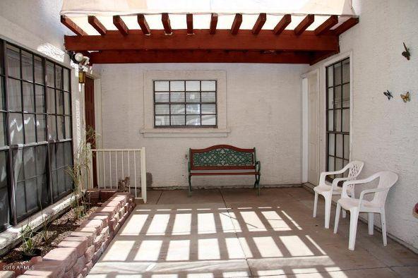 4219 W. Villa Maria Dr., Glendale, AZ 85308 Photo 45