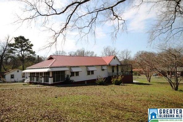400 Rice Ave., Anniston, AL 36201 Photo 49