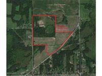 Home for sale: Bellevue Rd., Battle Creek, MI 49014