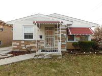 Home for sale: 8112 South Francisco Avenue, Chicago, IL 60652
