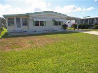 Home for sale: 26029 Princess Ln., Bonita Springs, FL 34135