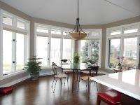 Home for sale: 1801 E. Bristlecone Dr., Hartland, WI 53029