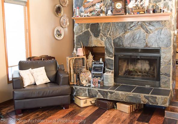 10001 Whale Bay Cir., Anchorage, AK 99515 Photo 7