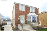 Home for sale: 1812 N. 73rd Avenue, Elmwood Park, IL 60707