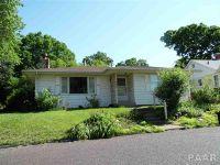 Home for sale: 343 Charlotte St., Pekin, IL 61554