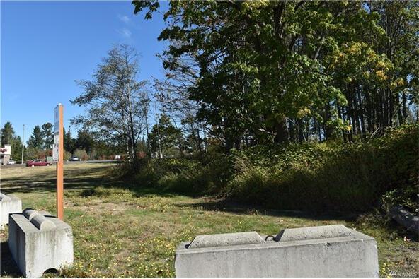 200 E. Stuart Rd., Bellingham, WA 98226 Photo 20