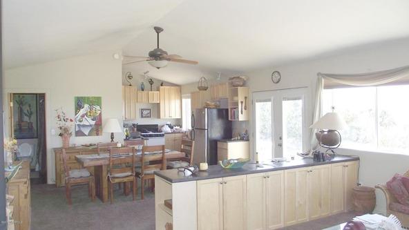 10922 S. High Mesa Trail, Williams, AZ 86046 Photo 6