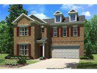 Home for sale: Lot 128 Rosemore Pl., Rock Hill, SC 29732